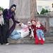 Pasternak_Kenneth_00147_20091011
