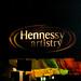 Hennessey (5 of 655)