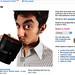 mug flickr