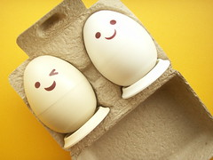 Kawaii Smile Egg Salt & Pepper Shakers Housewares Cute Japan (Kawaii Japan) Tags: white cute kitchen smile smiling japan shop set shopping ceramic table asian happy cuisine japanese store nice pretty small egg adorable housewares cutie goods collection cocina lindo stuff kawaii fancy kche lovely cuteness shakers goodies item serving homedecor cozinha huevo collectibles ei cucina dinnerware saltandpepper niedlich  tableware oeuf zakka ovo uovo gentil saltandpeppershakers  atraente grazioso japanesestore kitchentool cawaii japaneseshop kawaiigoods kitchengoods fancyshop kawaiistuff kawaiishopping kawaiigoodies kawaiijapan kawaiistore kawaiishop japanesekawaii kawaiishopjapan