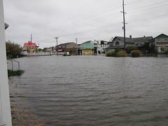 flood 011 (Deeprundays) Tags: flood bethanybeach conferencecenter