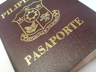 Japan Philippines Tourist Visa
