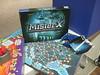 Spiel '09: Mister X