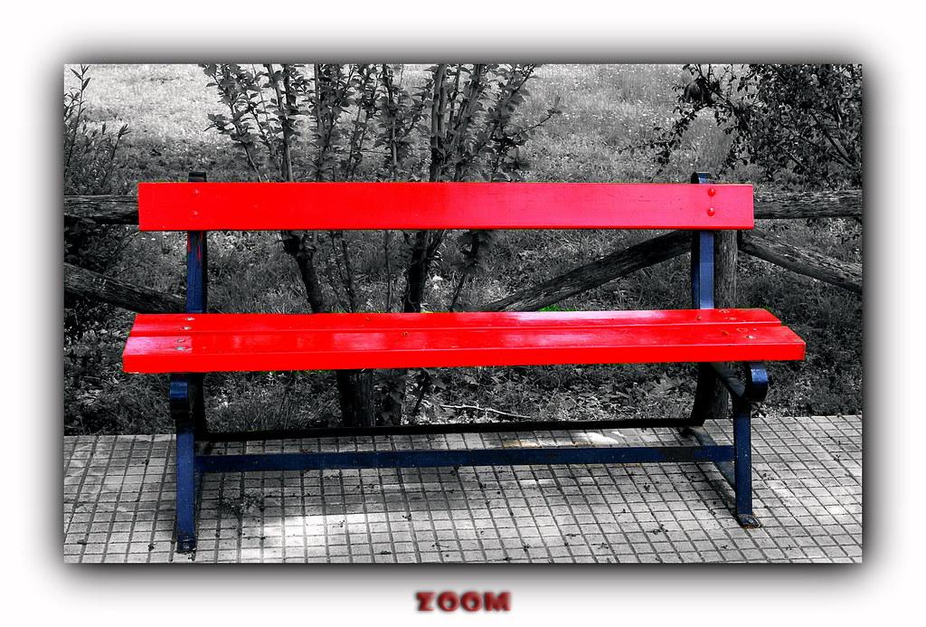 paggaki_zoom