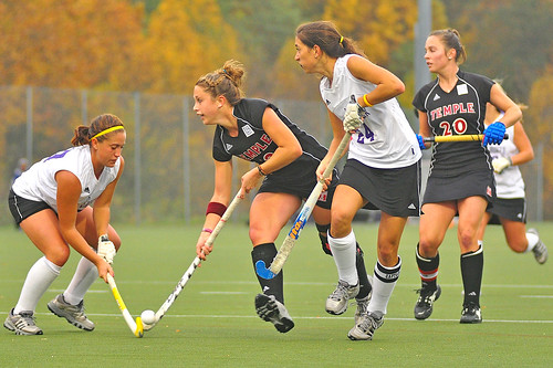 color10-27_David Hamme_sports_Field Hockey 8