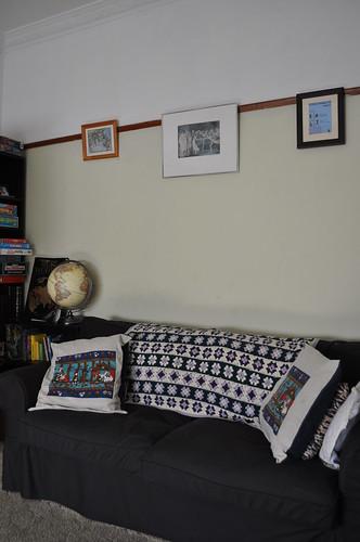 loungeroom 877