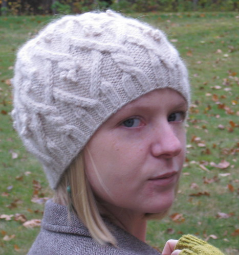 Meet Kate from Lazy Kate Creates