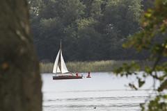 IMG_9681 (dirk hinz) Tags: boot boat dirk hinz mecklenburg mritz rbel dirkhinz