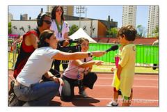 09_PAKids-137 (Chris Marques) Tags: sol ibirapuera alegria criana podeacar esporte corrida maratona colorido medalha competio d80 fraldinha corridainfantil pakids chrismarques esporteinfantil solcentraldigital