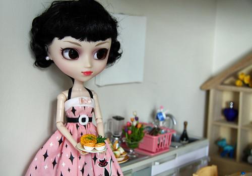 PULLIP Princess Ann — сентябрь 2009 4063557366_0bf7f4bf70