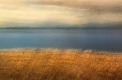 days end (Rkival) Tags: camera movement exposure expressionism impressionism multiple intentional