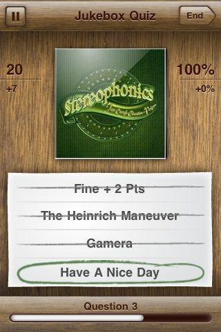 4084342964 8c70a43e05 o iPhone App: Jukebox Music Quiz