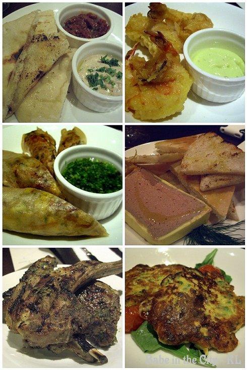 mezze_appetiser