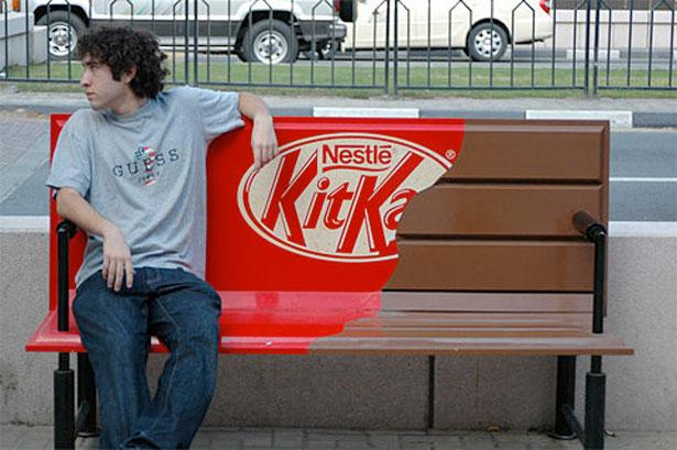 14_Kitkat