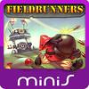 minis - Fieldrunners - thumb