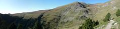 Fontalba landscape (iamalbert) Tags: landscape nuria fontalba pardines