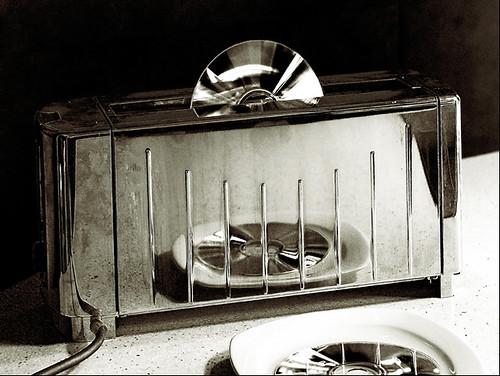bw blancoynegro kitchen breakfast canon cd bn cocina musical musica desayuno tostadora tostadas josedelgado tostadoramsical