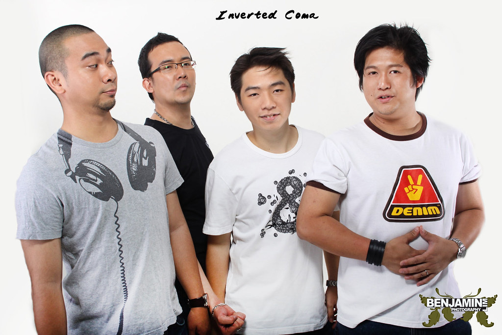 group01r