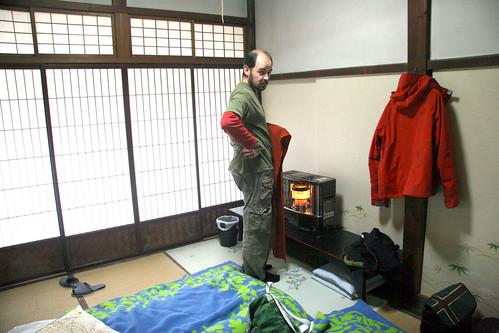 Takayama-hotel-templo-1