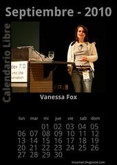 2010-09_calendario_libre