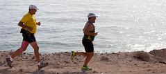 gando (56 de 187) (Alberto Cardona) Tags: grancanaria trail montaña runner 2009 carreras carrera extremo gando montaa