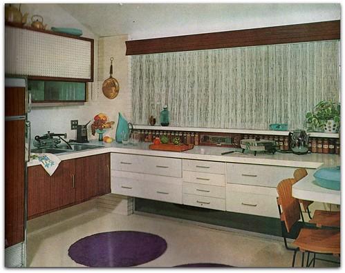 nov19625
