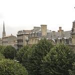Bordeaux: Cours Victor Hugo