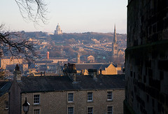 Lancaster City (by: funky chickens, creative commons license)