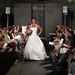 CBC - Bridal Fashion Show