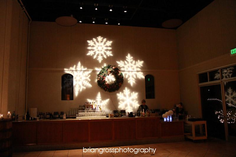 brian_gross_photography mitchell_katz_winery palm_event_center pleasanton_ca 2009 (11)