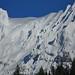 Alice Mountain Photo 3