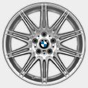 BMW 335i wheel style 225 M