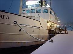 m/s Nikolai II (hugovk) Tags: camera winter light snow digital wonderful suomi finland cafe helsinki december ship harbour ii ms helsingfors hvk timer talvi 2009 nikolai satama timed uusimaa nyland joulukuu hugovk exif:ISO_Speed=100 nikolaiii exif:Focal_Length=77mm digitalcamerads5mp exif:Exposure=06 exif:Flash=offdidnotfire msnikolaiii exif:Aperture=30 exif:Orientation=horizontalnormal exif:Exposure_Bias=0 ds5mp camera:Model=ds5mp camera:Make=digitalcamera meta:exif=1364121465