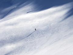 DSCF1454 (Antonio Palermi) Tags: scialpinismo gransasso montesanfranco