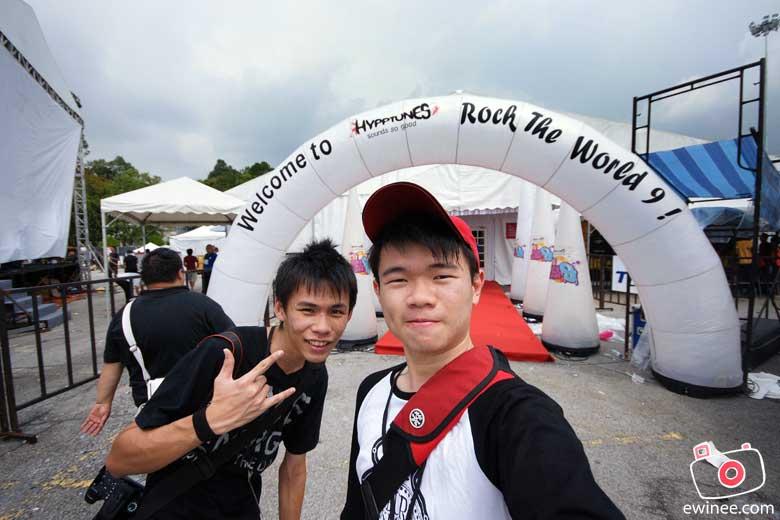 RockTheWorld9-bryan-ewin