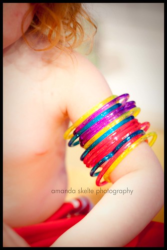 aidan bracelets