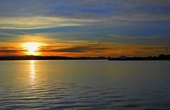 463.  A New Dawn in a New Year (Di's Eyes) Tags: new water sunrise dawn bay sandiego newyear 1001nights soe missionbay jan1 odt nikond200 topseven mywinners themenew concordians goldstaraward imthankfulfor everythingscenery 525of2010