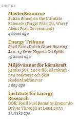energy_menu.jpg