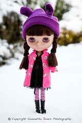 Blythe_in the snow_LoRes