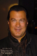 "Seagal, Steven • <a style=""font-size:0.8em;"" href=""http://www.flickr.com/photos/40357490@N05/4278115520/"" target=""_blank"">View on Flickr</a>"