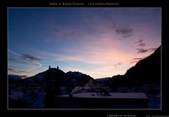 "week4: blaue Stunde <a style=""margin-left:10px; font-size:0.8em;"" href=""http://www.flickr.com/photos/42507060@N08/4336896669/"" target=""_blank"">@flickr</a>"