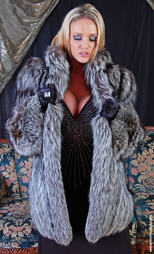 Can not Lucy zara leather boots logically