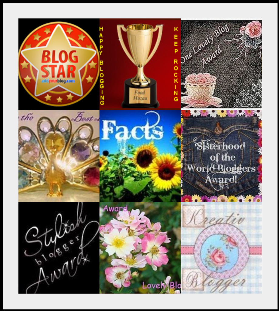 award-collage1