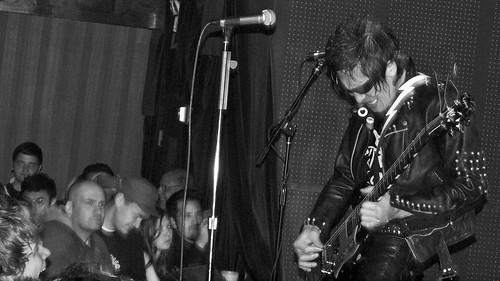 20110513-Guitar Wolf 040