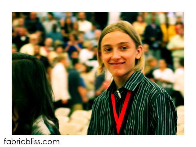 camden-graduate