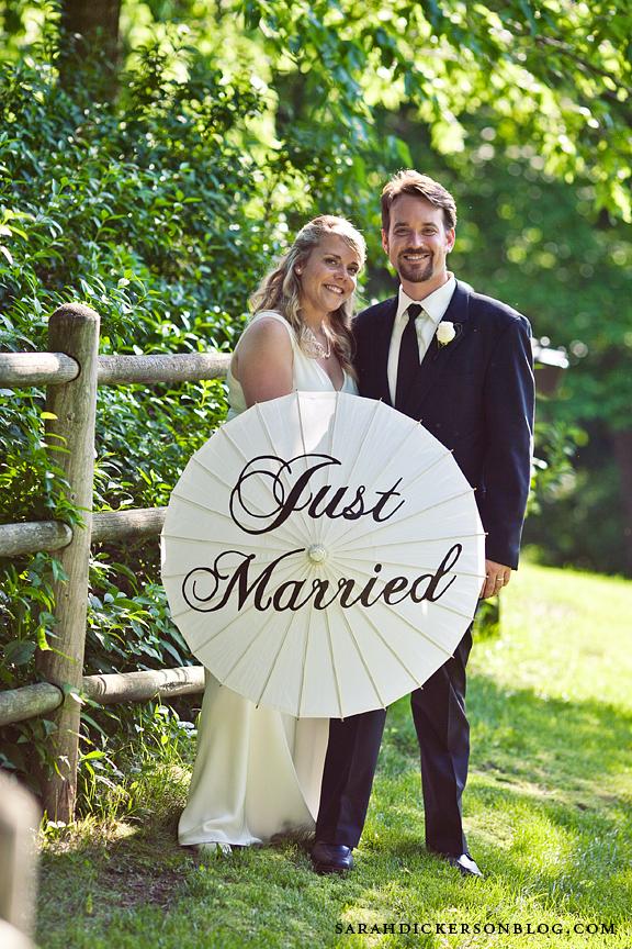 Hawthorne House Parkville Missouri wedding photographs