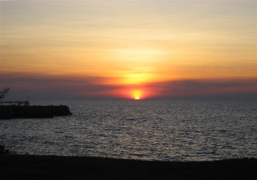 Nightcliff Sunset 2