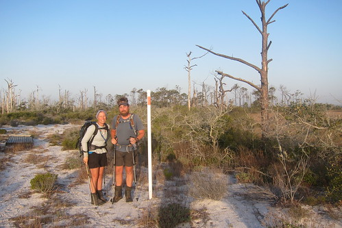 Florida Trail 203