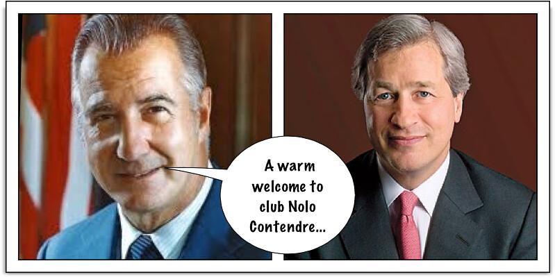 CLUB NOLO NEWS