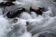 tawhai falls 2 (Bilderschreiber) Tags: park newzealand water waterfall nationalpark wasserfall falls national northisland tongariro neuseeland flle tawhaifalls tawhai nordinsel